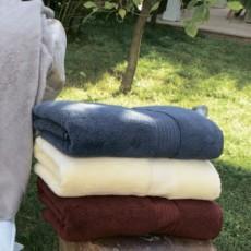 К чему снится полотенце дарить